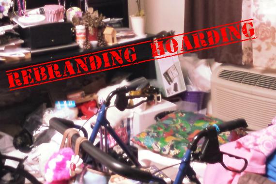 2015-02-26-RebrandingHoarding1.jpg