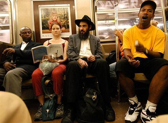 2015-02-26-Subwaygroup.jpg