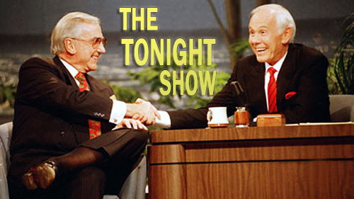 2015-02-26-TheTonightShowStarringJohnnyCarson70334.png
