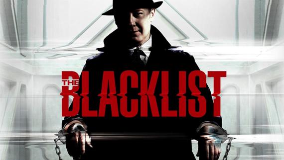 2015-02-26-blacklist.png