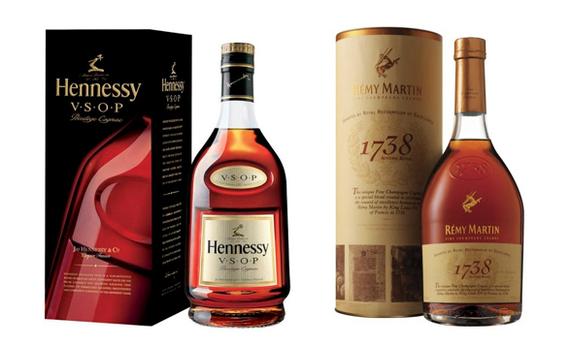 2015-02-26-cognacs.jpg