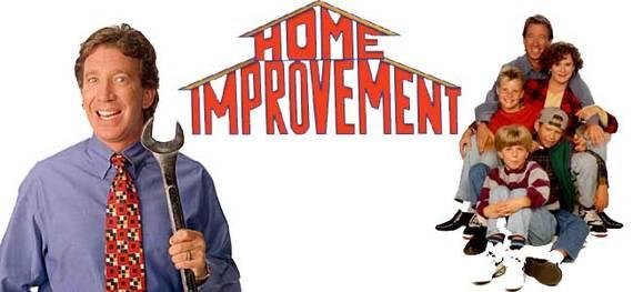 2015-02-26-homeimprovementsfun.jpg