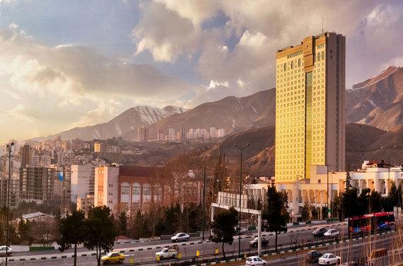 2015-02-26-hotel1958606.jpg