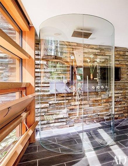 2015-02-26-item23.rendition.slideshowVertical.showerbathroominspiration24wm.jpg