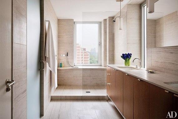 2015-02-26-item6.rendition.slideshowHorizontal.showerbathroominspiration07wm.jpg