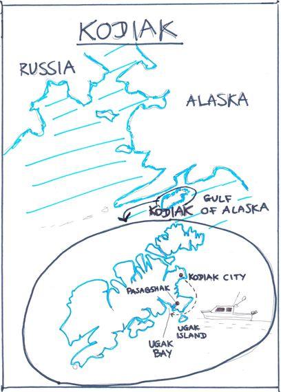 2015-02-26-map5.jpg