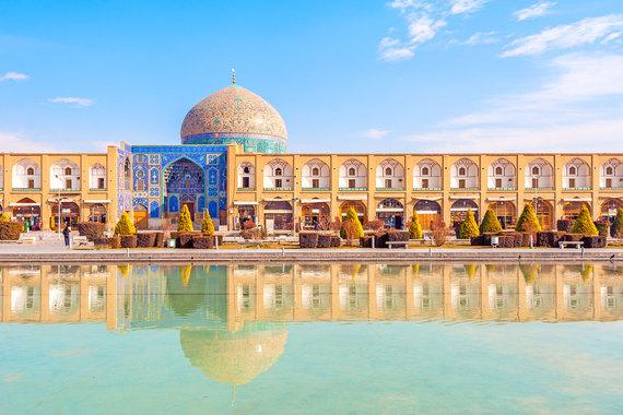 2015-02-26-mosque1958606.jpg