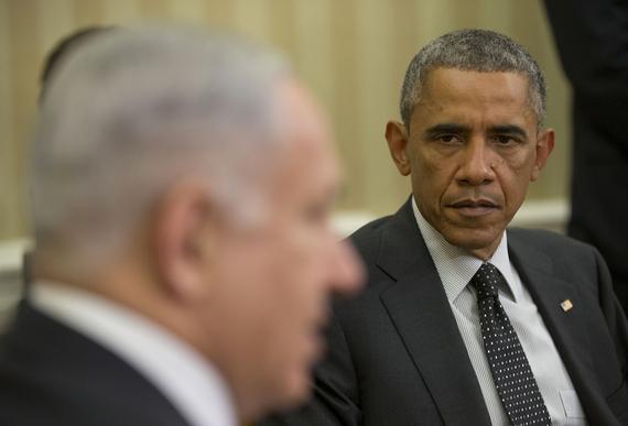 2015-02-26-netanyahu.jpg