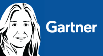 2015-02-26-tiffani_bova_episode98.png