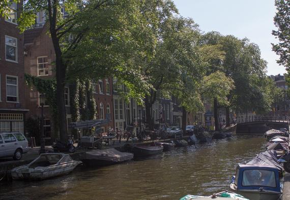 2015-02-27-Amsterdamcanals.jpg