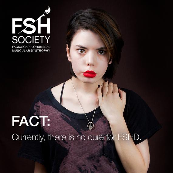 2015-02-27-FSH_Fact_9_blog.jpg