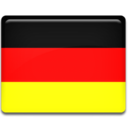 2015-02-27-GermanyFlagicon.png