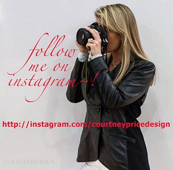 2015-02-27-InstagramBadge.jpg