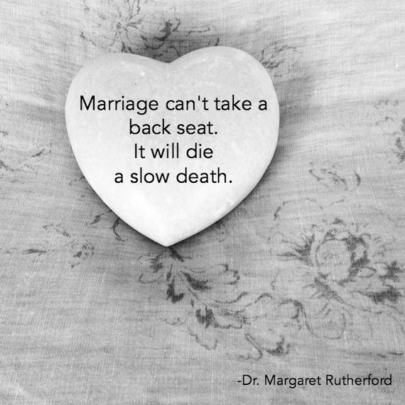 2015-02-27-Marriagecanttakeabackseat.Itwilldieaslowdeath.2.jpg