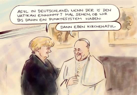 2015-02-27-Papstaudienz.jpg