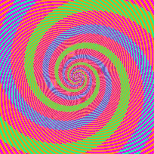 2015-02-27-colorscopy.jpg