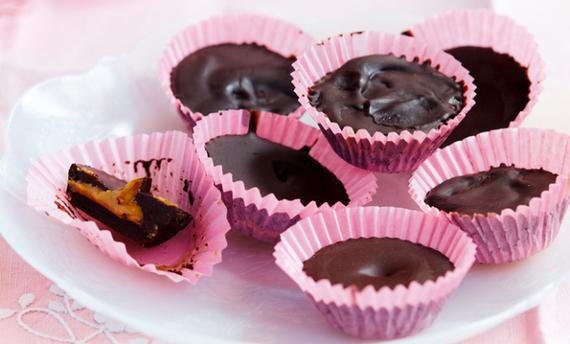 2015-02-27-peanutbuttercupchocolatehealtheatalkalinewayfooddietspry.jpg
