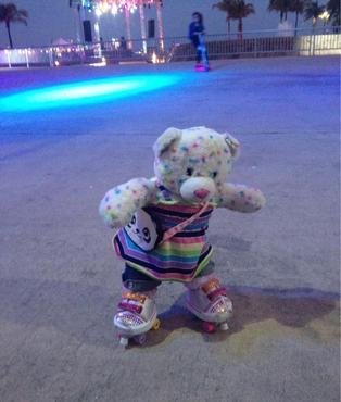 2015-02-27-skate3.jpg