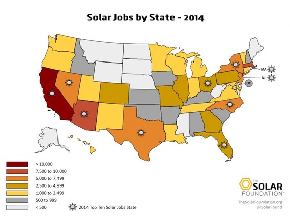 2015-02-27-solarjobsmap.jpg