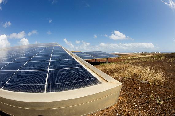 2015-02-27-solarpanels.jpg