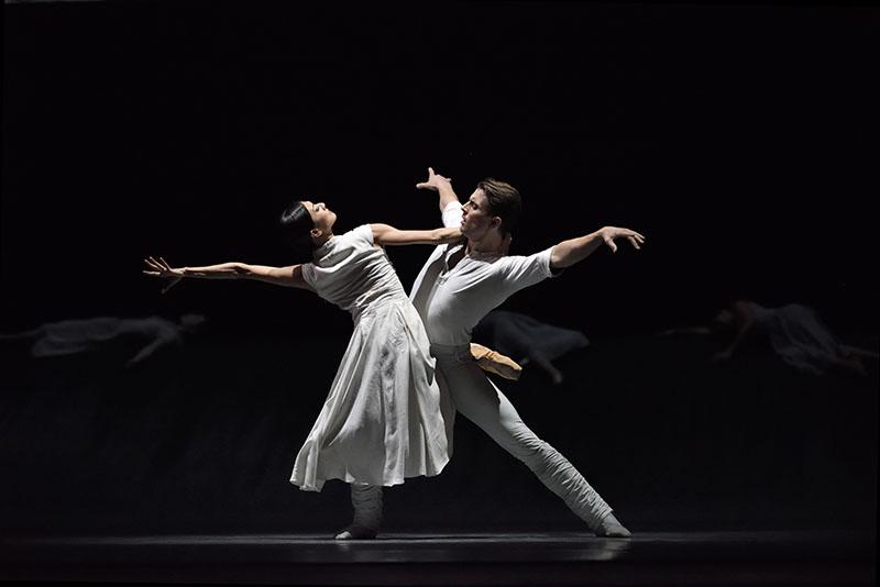 san francisco ballet swan lake ending a relationship
