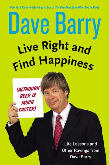 Humorous advice to teens on dating by dave barry. Humorous advice to teens on dating by dave barry.