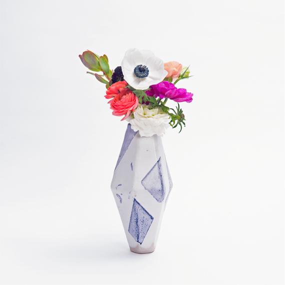2015-02-28-HandmadeCeramics.png