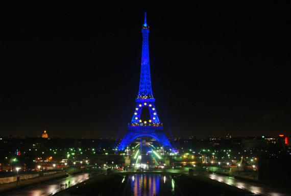 2015-02-28-Paris2.PNG