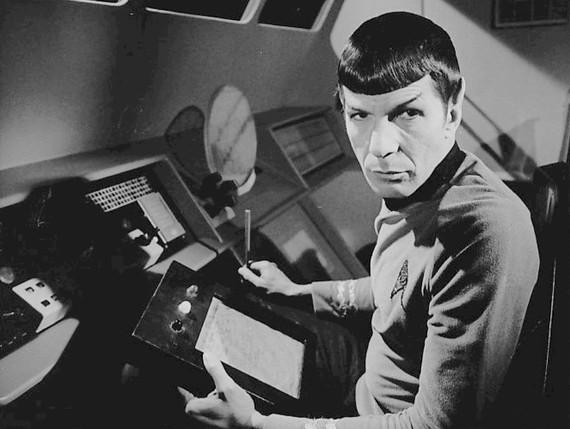 2015-02-28-Star_Trek_Spock.jpg