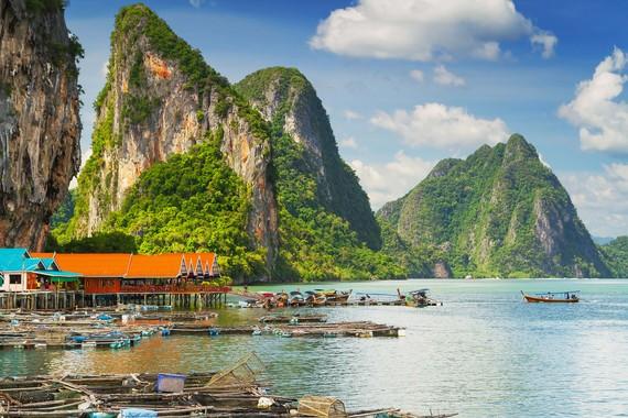 2015-02-28-Thailand3.jpg