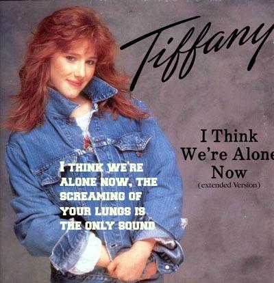 2015-02-28-Tiffany.jpg