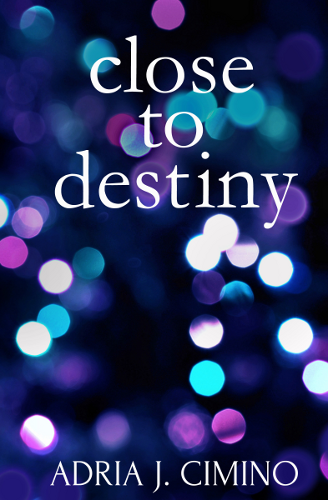 2015-02-28-closetodestinycover.png
