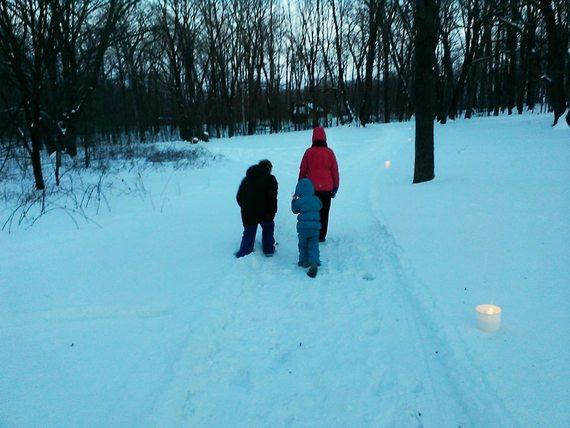 2015-02-28-nerstrand4.jpg