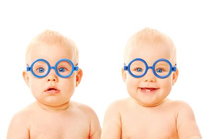 2015-03-01-BabiesInGlasses.jpg