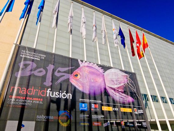 2015-03-01-MadridFusionExterior.jpg