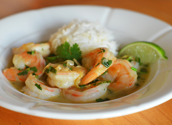 2015-03-01-ThaiShrimpCurry.jpg