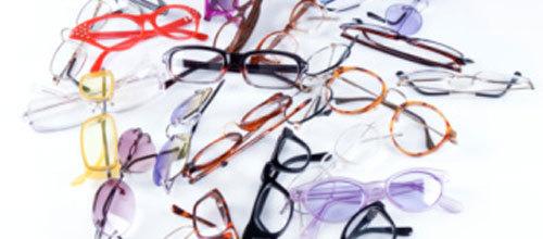 2015-03-01-glasses.jpg