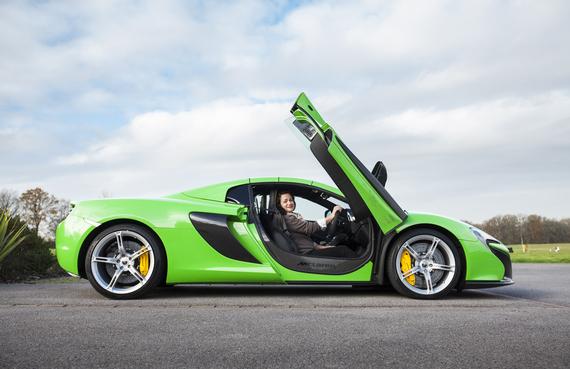 2015-03-02-1Lara141203_McLaren_Special_Operations1609.jpg