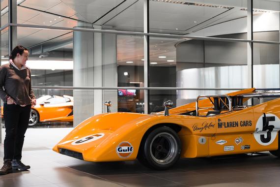 2015-03-02-4Lara141202_McLaren_Special_Operations041.jpg