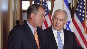 2015-03-02-BoehnerNetanyahu.png