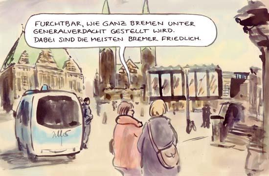 2015-03-02-BremenunterPolizeibewachung.jpg