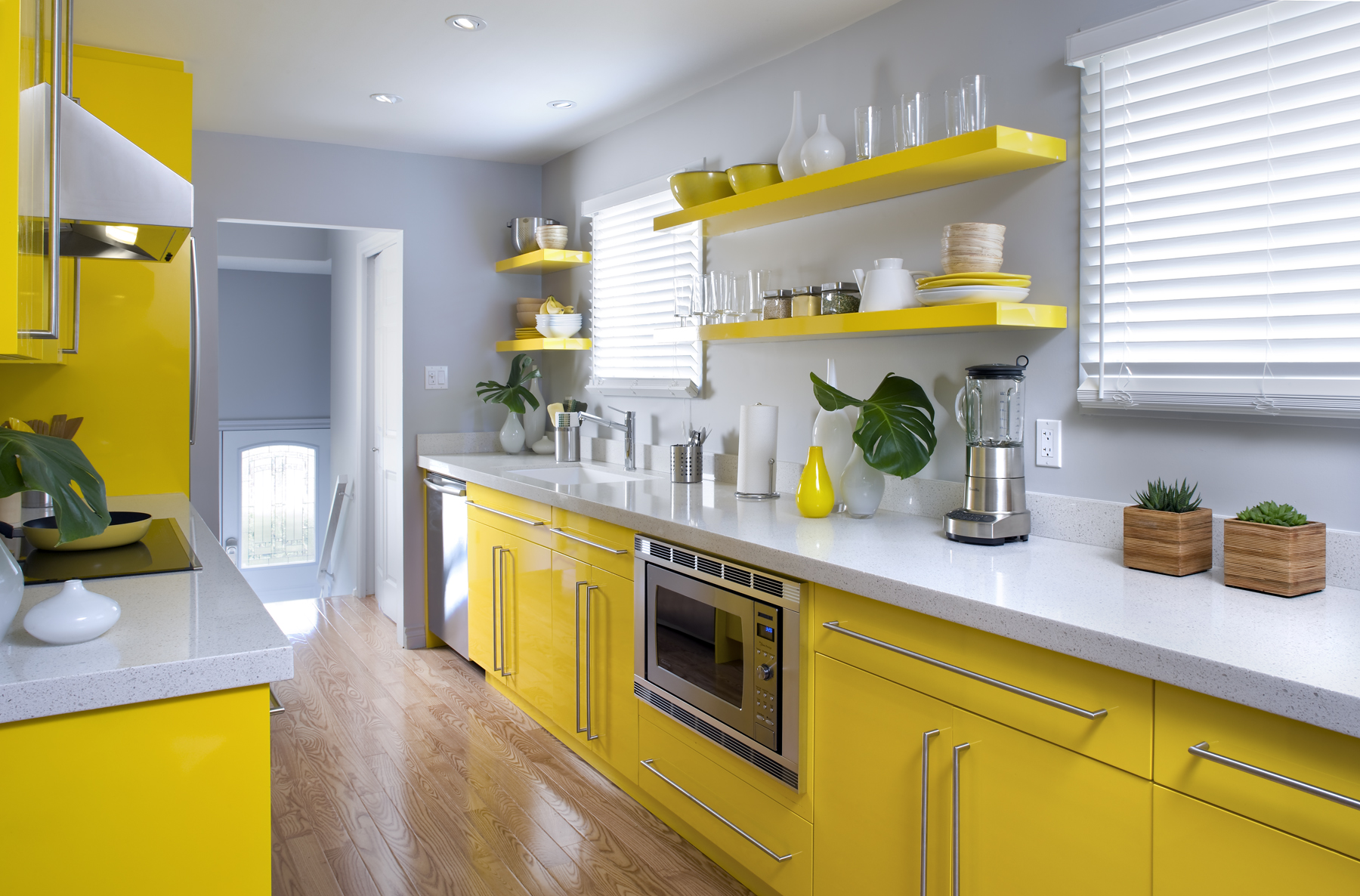 Most beautiful kitchens in the world - 2015 03 02 Hh3313 Jpg