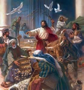 2015-03-02-Jesusintemple.jpg
