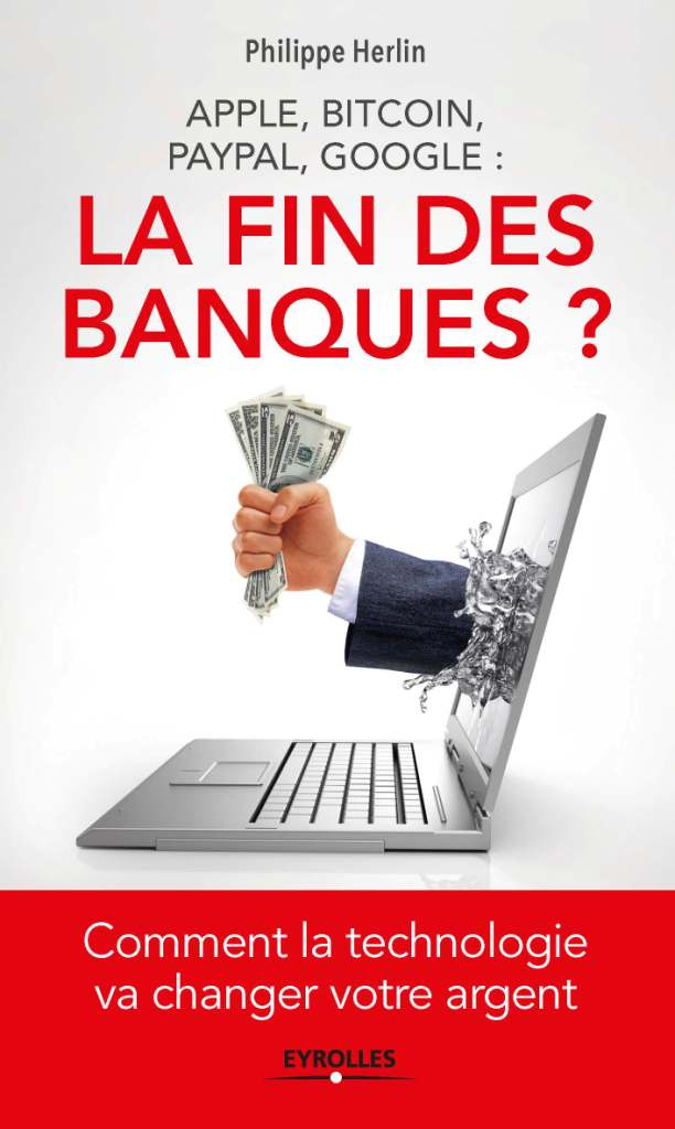2015-03-02-LaFinDesBanques.jpg