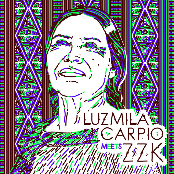 2015-03-02-LuzmilaCarpioMeetsZZKCover.jpg