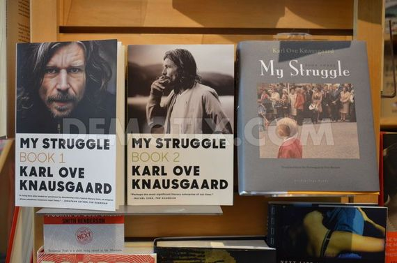 2015-03-02-MyStrugglebooks.jpg