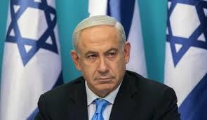 2015-03-02-Netanyahu.png