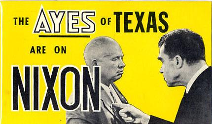 2015-03-02-Nixon1.JPG