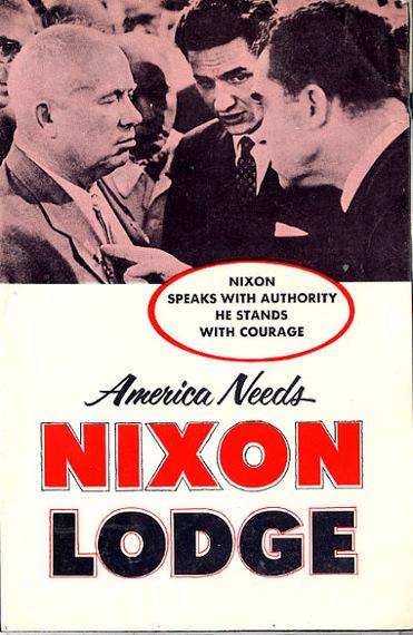2015-03-02-Nixon2.JPG