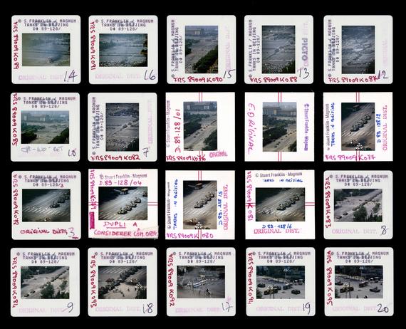 2015-03-02-STUARTFRANKLINCS.LON57548.jpg